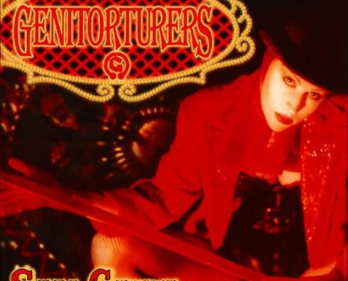 Genitorturers – Sin City