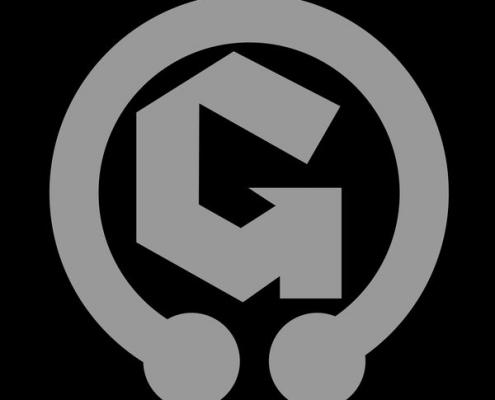 Genitorturers Assmaster - Single
